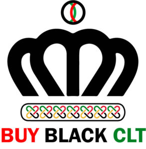buyblacklogo_final